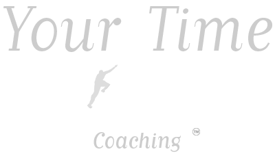 Your Time Coaching